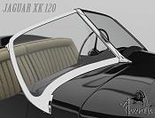 Jaguar XK 120-xk-120-black-20.jpg