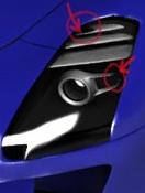 Zonas negras por un cristal   coche  -pro1.jpg