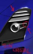 Zonas negras por un cristal   coche  -rpo2.jpg