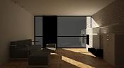 Reflejo Vidrio-2.jpg