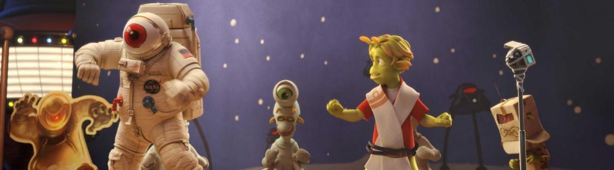 Libro Blanco del Sector de la animacion en España 2012-planet-51.jpg