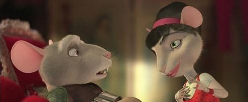Libro blanco del sector de la animación en españa 2012-perez-el-ratoncito-de-tus-suenos.jpg