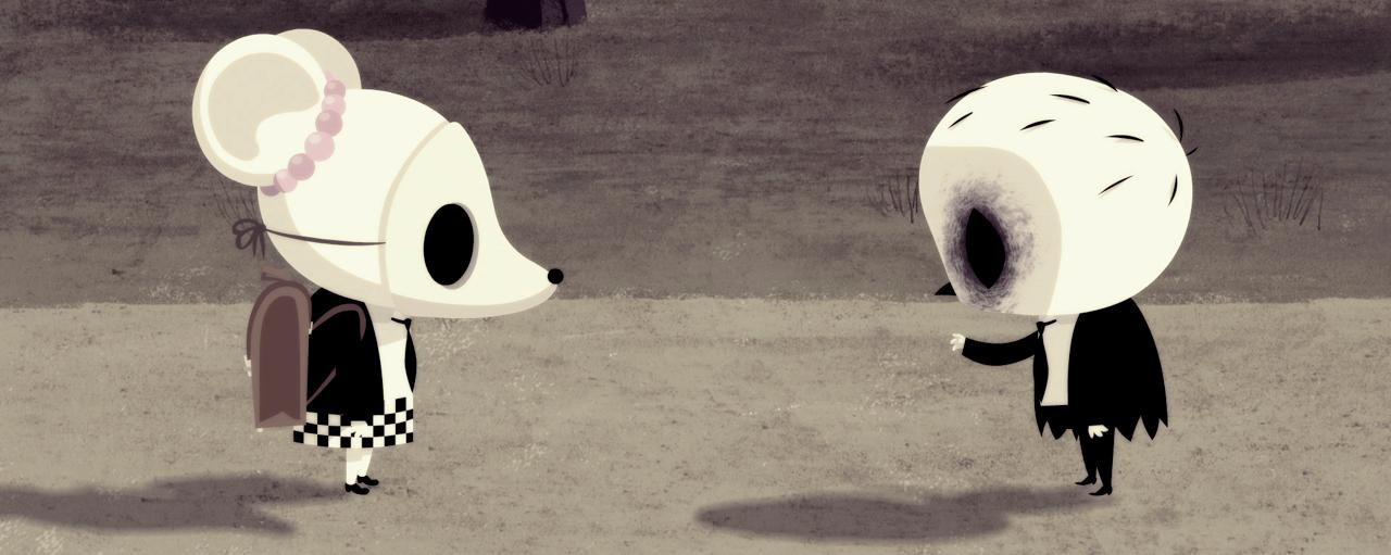 Libro blanco del sector de la animación en españa 2012-birdboy.jpg