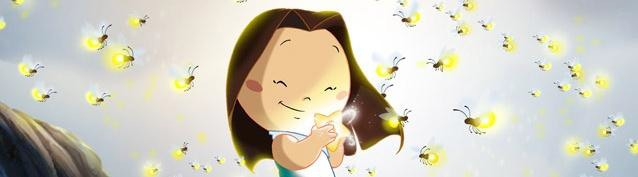 Libro blanco del sector de la animación en españa 2012-margarita.jpg