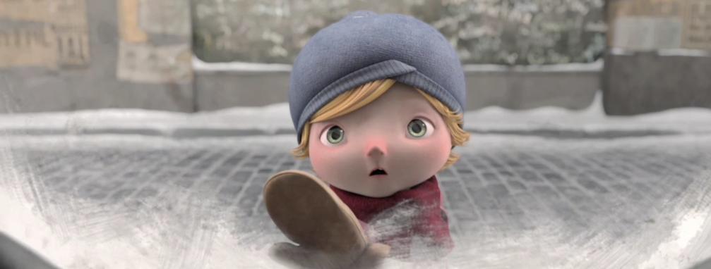 Libro blanco del sector de la animación en españa 2012-alma.jpg