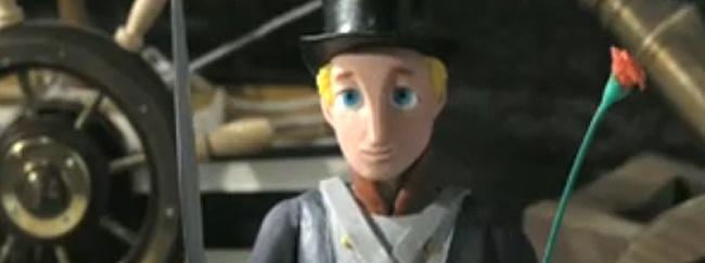 Libro blanco del sector de la animación en españa 2012-el-soldadito-de-plomo.jpg