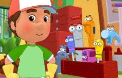 Libro blanco del sector de la animación en españa 2012-manny-manitas.jpg