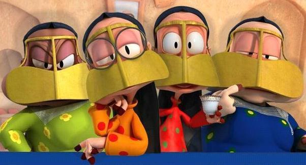 Libro blanco del sector de la animación en españa 2012-freej.jpg