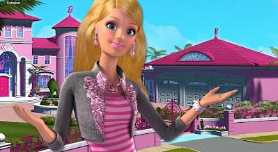 Libro Blanco del Sector de la animacion en España 2012-barbie-life-in-the-dreamhouse.jpg