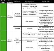 Libro Blanco del Sector de la animacion en España 2012-politicas-destacadas-belgica.jpg
