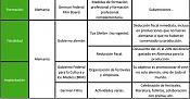 Libro Blanco del Sector de la animacion en España 2012-alemania3.jpg