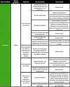 Libro Blanco del Sector de la animacion en España 2012-francia1.jpg