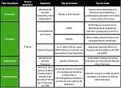 Libro Blanco del Sector de la animacion en España 2012-francia3.jpg