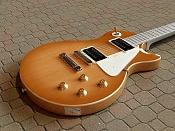 Guitarra    rock   -resized_guitar-6.jpg