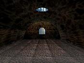 Fondo para un juego -177678-3ds-max-fondo-juego-escena4.jpg