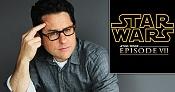Star wars vii-jj-abrams-star-wars-episode-7.jpg