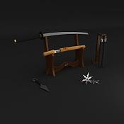 Sala de armas japonesas-escena4.jpg