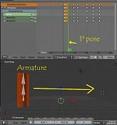 Reto para aprender animacion con Blender-overlap_01.jpg