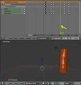 Reto para aprender animacion con Blender-overlap_04.jpg