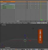 Reto para aprender animacion con Blender-overlap_06.jpg