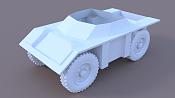 Reto modelado del FV721 Fox  Paso a Paso Modelado, Texturas y render -frontal-1.png
