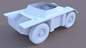 Reto modelado del FV721 Fox  Paso a Paso Modelado, Texturas y render -trasera-1.png