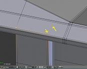 Reto modelado del FV721 Fox  Paso a Paso Modelado, Texturas y render -modelo9.jpg