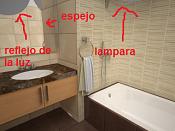 Espejos y cristales con Vray-pruab-para-foro.png