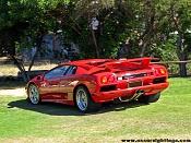 3D Lamborghini-lamborghini-diablo-vt-39-.jpg