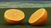 Naranjas-2naranja.jpg