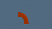 Reto para aprender animación con blender-overlap_motionblur.png
