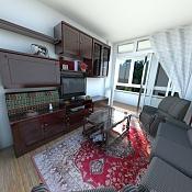 habitacion-slon323.jpg