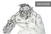 Mi viejo bloc-sketch1.jpg