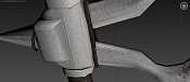 TomaHawk de Connor - assassins Creed 3-3dsmax-2013-01-27-19-05-50-26.jpg