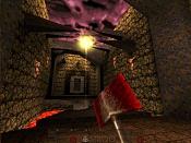 Fondo para un juego -quake1.jpg