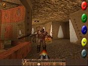 Fondo para un juego -quake2.jpg