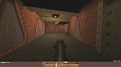 Fondo para un juego -quake0011.jpg