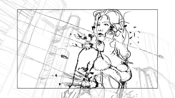 Cyberpunk 2077 desventuras y puesta en escena-como-se-hizo-cyberpunk-2077.jpg