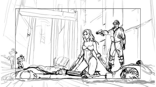 Cyberpunk 2077 desventuras y puesta en escena-como-se-hizo-cyberpunk_2077.jpg