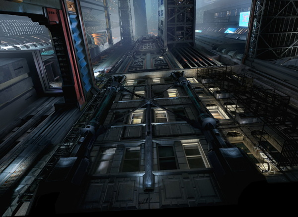Teaser cyberpunk 2077-como_se_hizo_cyberpunk_2077.jpg
