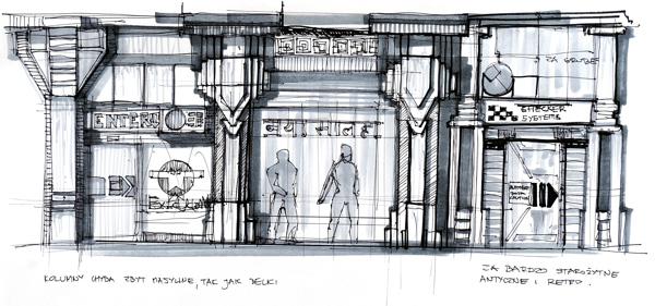 Teaser cyberpunk 2077-como-se-hizo_cyberpunk_2077.jpg