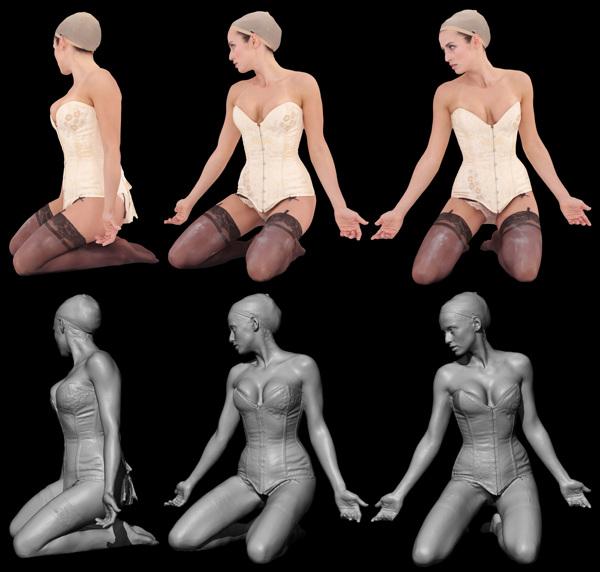 Teaser cyberpunk 2077-como-se-hizo-cyberpunk_2077-escaner_3d.jpg