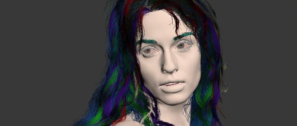 Cyberpunk 2077 desventuras y puesta en escena-como_se-hizo-cyberpunk_2077-escaner_3d-pelo.jpg