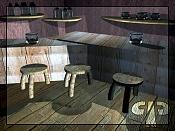 El bar-1.jpg