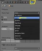 Fracturar objeto en Blender-fisicas.jpg