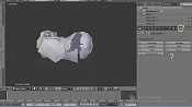 Fracturar objeto en Blender-sin-titulo-1.jpg