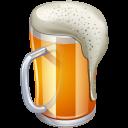 Que ordenador comprar-beer-icon.png