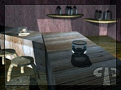 El bar-3.jpg