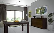 Interior Cycles-salon118cy02.jpg