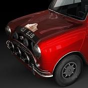 Morris mini cooper 1964-portada.jpg